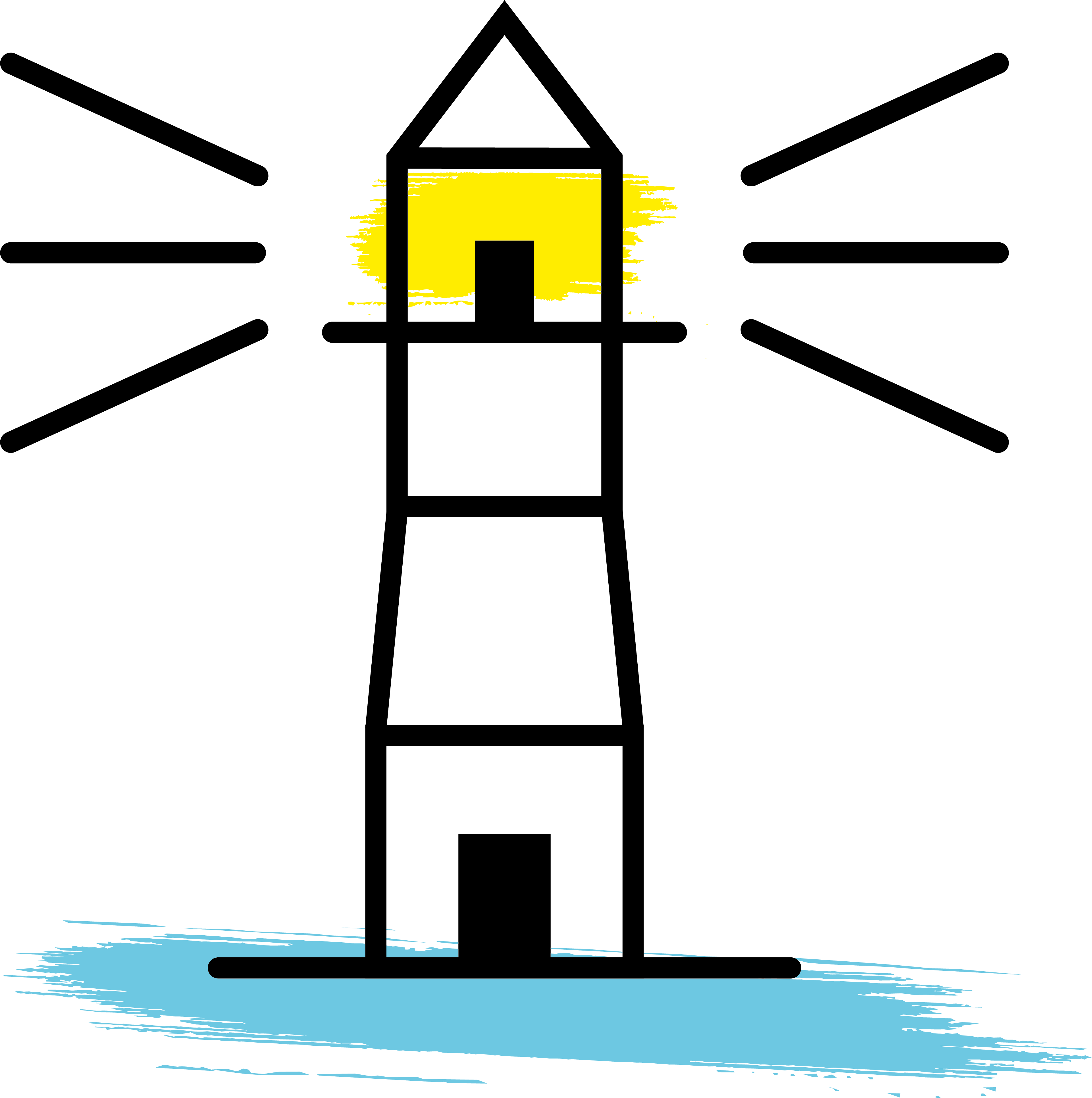 Lighthouse Therapies